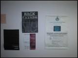 Chiusura Iludiamoci 1999 (15/47)
