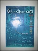 Chiusura Iludiamoci 1999 (17/47)