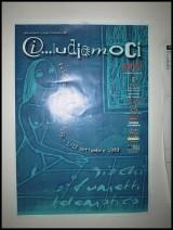 Chiusura Iludiamoci 1999 (18/47)