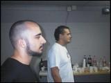 Chiusura Iludiamoci 1999 (25/47)