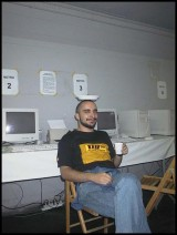 Chiusura Iludiamoci 1999 (27/47)