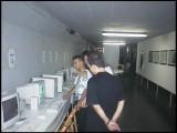 Chiusura Iludiamoci 1999 (30/47)