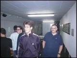 Chiusura Iludiamoci 1999 (31/47)