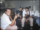 Chiusura Iludiamoci 1999 (35/47)