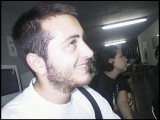 Chiusura Iludiamoci 1999 (42/47)