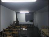 Chiusura Iludiamoci 1999 (43/47)