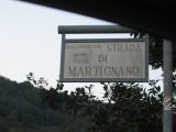 Metro a Martignano (236/259)