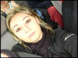 Metro a Roma (25/66)