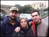 Metro a Roma (34/66)