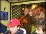 Metro a Roma (48/66)