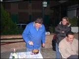 Novello e castagne 2003 (1/14)
