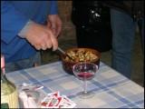 Novello e castagne 2003 (2/14)