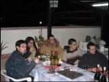 Novello e castagne 2003 (3/14)