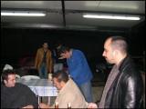 Novello e castagne 2003 (4/14)