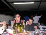 Novello e castagne 2003 (5/14)