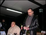 Novello e castagne 2003 (6/14)