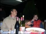 Novello e castagne 2003 (7/14)