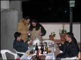 Novello e castagne 2003 (8/14)