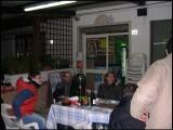 Novello e castagne 2003 (10/14)