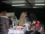 Novello e castagne 2003 (11/14)