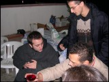 Novello e castagne 2003 (12/14)