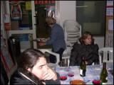 Novello e castagne 2003 (13/14)