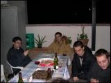 Novello e castagne 2003 (14/14)