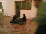 Novello e castagne 2004 (2/46)