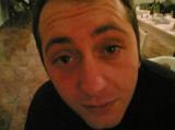 Novello e castagne 2004 (6/46)