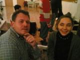 Novello e castagne 2004 (10/46)