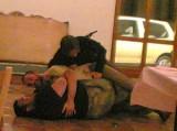 Novello e castagne 2004 (15/46)