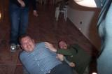 Novello e castagne 2004 (17/46)