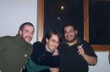Novello e castagne 2004 (31/46)