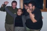 Novello e castagne 2004 (32/46)