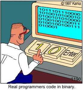 good_programmer