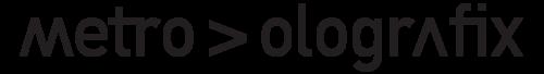 Metro Olografix