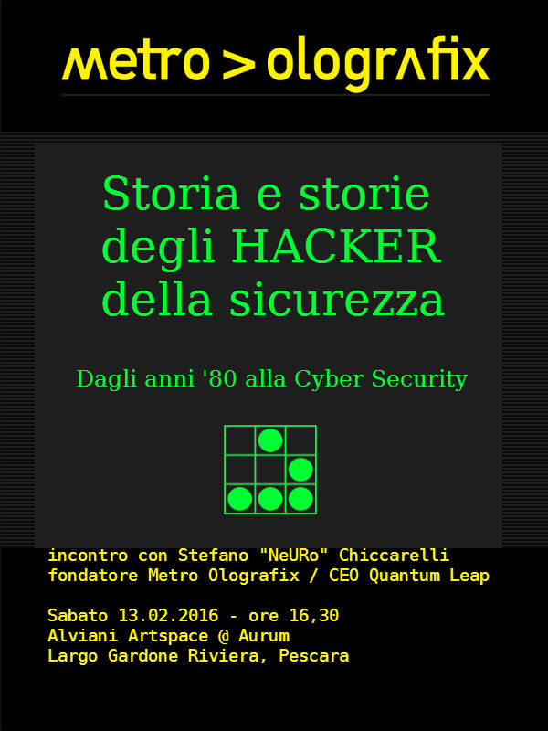 neuro_hacker2